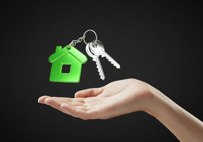 GreenKey keurmerk voor particuliere vakantiehuizen