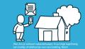Recreatiesoftware voor de verhuur van uw vakantiehuizen