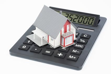 Bijkomende kosten vakantiehuis