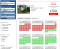 beschikbaarheidskalender-online-reserveren