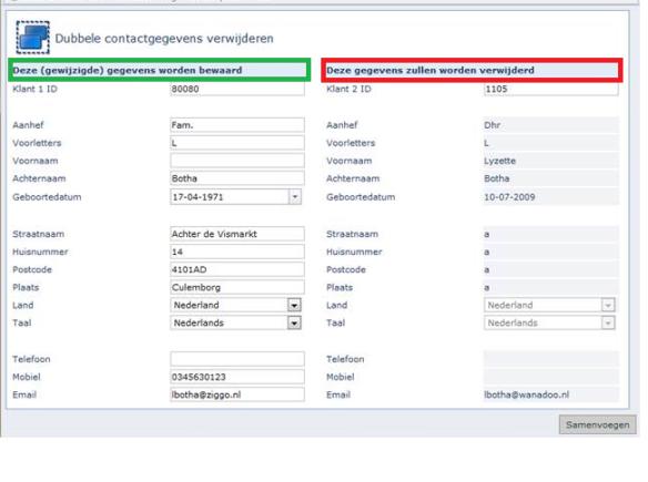 klanten-samenvoegen-verhuursoftware