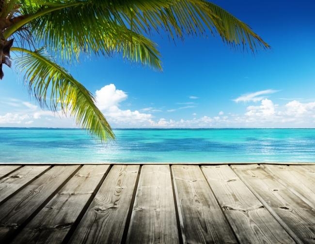 Bonaire Exclusief Vakantiehuizen