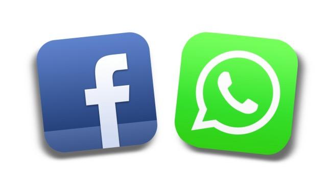 WhatsApp Vakantiehuizen