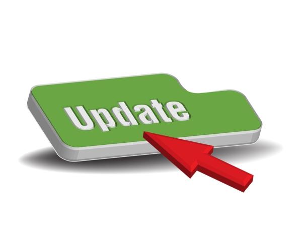 Update Recreatiesoftware
