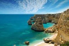 Aangenaam Algarve Portugal