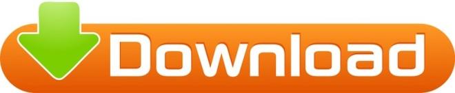 Download Handleidingen Recreatiesoftware