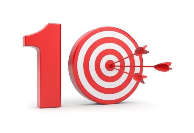 10 Tips voor succes verhuren