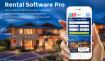 Rental Software Pro - Online reserveren - Vakantiehuizen