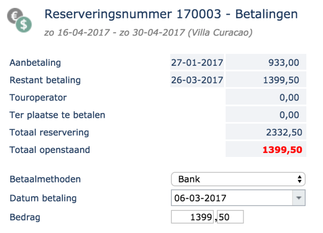 Schermafdruk 2017-03-06 18.39.55