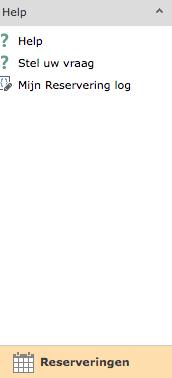 Schermafdruk 2017-03-09 13.51.57